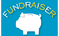 Sunset Evening Fundraiser – May 24, 2012