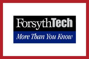 chip-forsyth