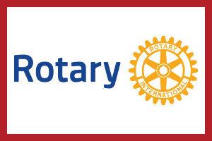 chip-rotary